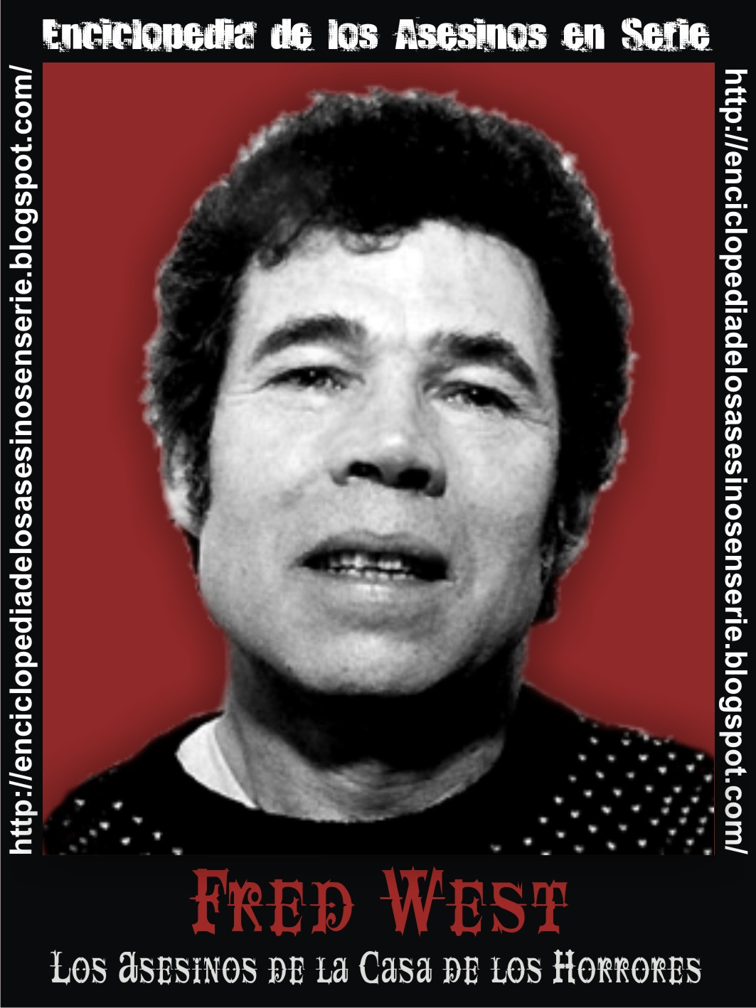 fred west - photo #19