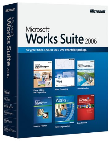 Integrated Packages vs Software Suites | IT Evolution