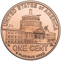 """1 2009 Sealed Lincoln Cent 2-Roll Mint Box Set /""""BIRTHPLACE/"""" LP1 *Pick Ur Date*"""