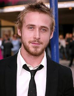 ryan gosling - Ryan Gosling se une a la nueva película de George Clooney