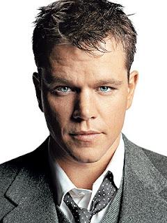 matt damon - Matt Damon en el biopic de Lance Armstrong.