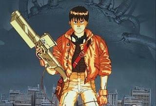 akira1 - Zac Efron no estará en Akira.