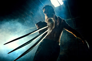 bds empire wolverine4 - Hugh Jackman hara un cameo en X-Men: First Class