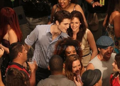 "twilightbreakingfotorodaje2 - Fotos del rodaje de ""The Twilight Saga: Breaking Dawn"""