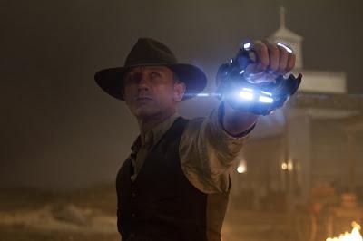 """2401 D014 00369R cowboys - Fotos de """"Cowboys & Aliens"""", en HD"""
