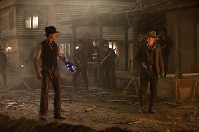 """2401 D015 01274R - Fotos de """"Cowboys & Aliens"""", en HD"""