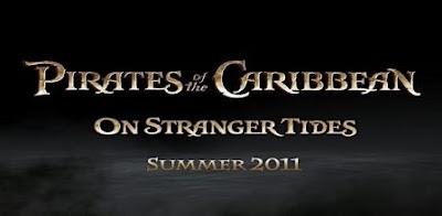 piratas4teaserlogo - El tráiler de Piratas del Caribe 4, ya tiene fecha.