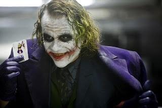 joker15 - Batman 3 sin Heath Ledger