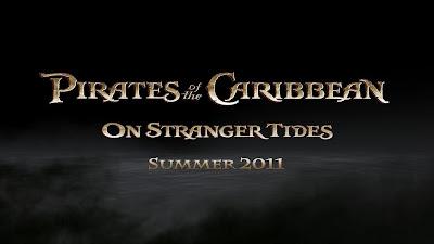 PHEIOEIMi3hmIG 1 l - Trailer de Piratas del Caribe: Navegando aguas Misteriosas.