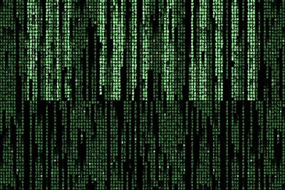 the matrix - Que no habrá Matrix 4 y 5