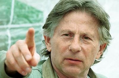 romanpolanski - Roman Polanski, de regreso a grabar.