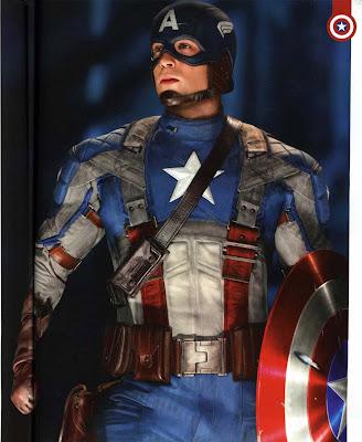 captainamericaempirenew1big%2B%25281%2529 - Más fotos del Capitán América.
