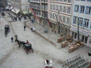 sh21 300x225 - Fotos desde el set de Sherlock Holmes 2