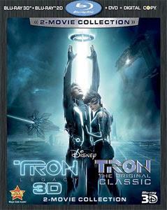 imagen noticia tronbd2 - Ediciones de Tron:Legacy