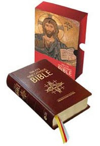 Books in catholic bible not in protestant bible