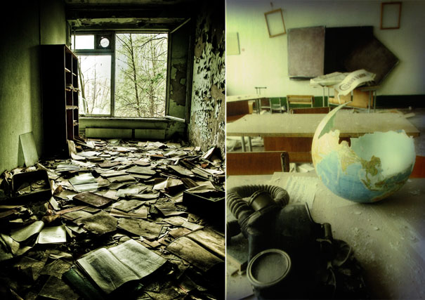 Пътуващи записки notes of a traveller chernobyl today photo essay more info and photos at flickr com groups chernobyl 2 pool · firesuite com chernobyl
