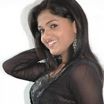 South Indian Actress Sunaina Photos