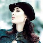 Kareena Kapoor Celebrity Photos