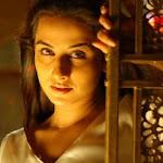 Vidya Balan Cool Photos