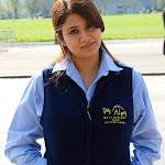 Actress Sangeetha Photo Gallery
