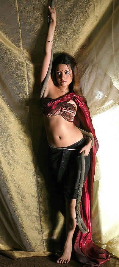 Suggest Riya sen bollywood actress something