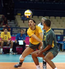 tecnicas+del+voleibol+wikipedia