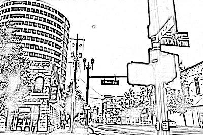 coloring pages vancouver washington - photo#5