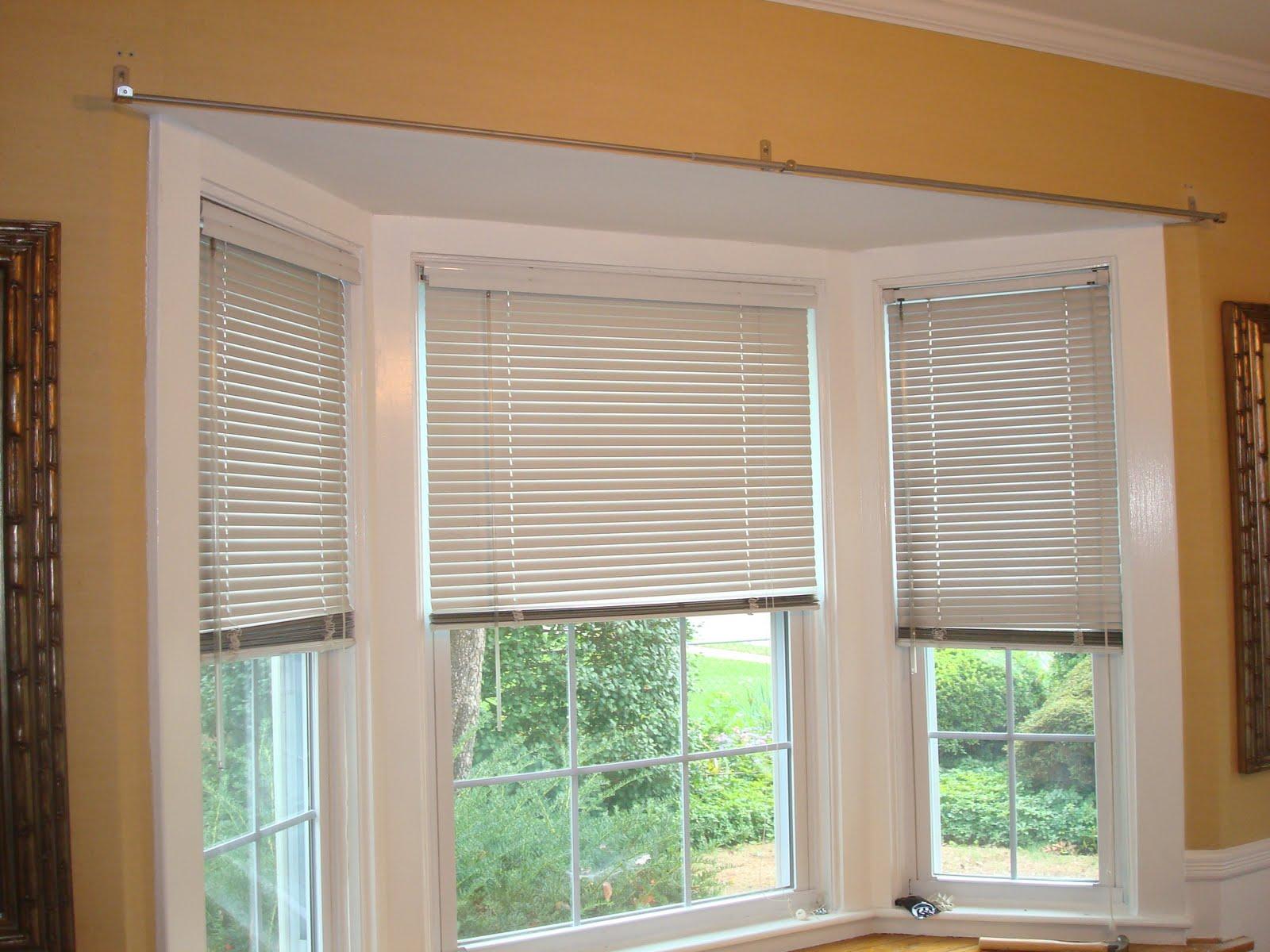 Diy Window Treatments Long Island Ny Effortless Style