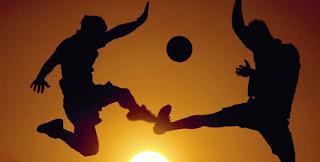 Fussball Life