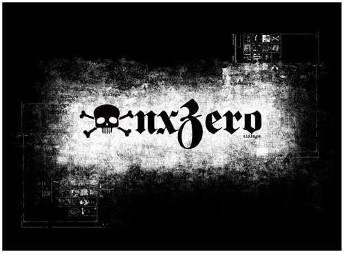 nx zero - razoes e emocoes para