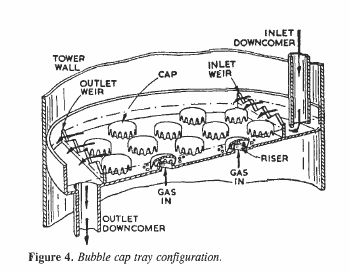 1974 Vw Beetle Fuse Box Diagram in addition Vw Wiring Diagram Online also 1965 Volkswagen Wiring Diagram as well For Emergency Lighting Relay likewise Vw Air Cooled Engine Parts Diagram. on 73 vw beetle wiring diagram