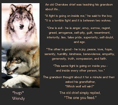 Lone Wolf Wallpaper Quote Quotes About Saving Wolves Quotesgram