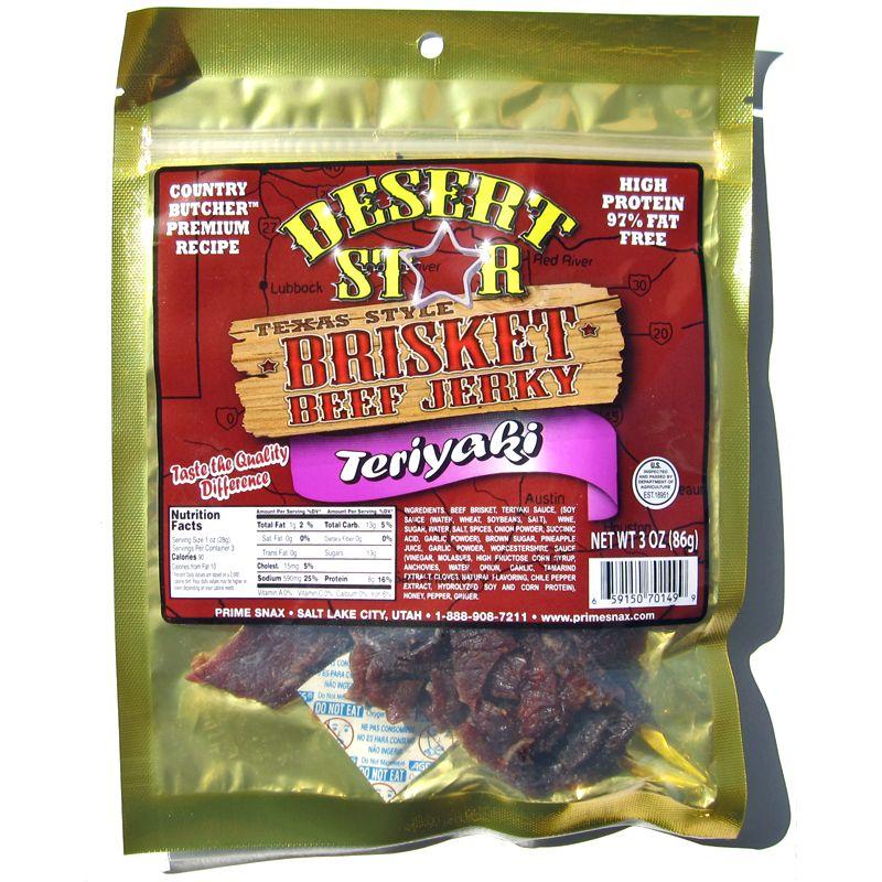 Nissan Dealerships Dfw >> Recipe for leftover smoked brisket