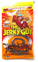 The Jerky Guy - Teriyaki