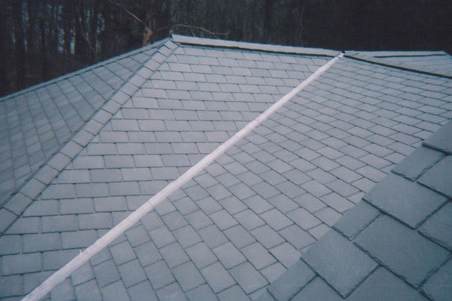 Hanson Roofing Services