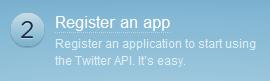 2nd+Option+ +Register+an+app