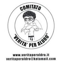 https://i2.wp.com/2.bp.blogspot.com/_drfiUmt_XLA/SDLadubbIMI/AAAAAAAABP4/rAQXiHD-ppA/s200/logo+aldro.jpg
