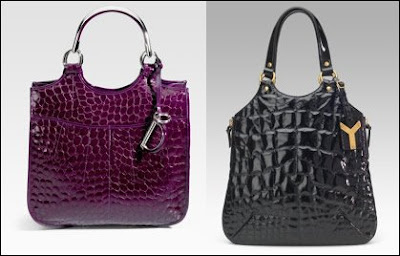 4a3ffda399a This Friday is going to be the day of designer vs designer of similar  looking bags.