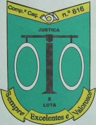 Luís Graça   Camaradas da Guiné  Guiné 63 74 - P6010  Convívios (205 ... 80cae7986c3b8