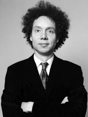 Picture of Gladwell