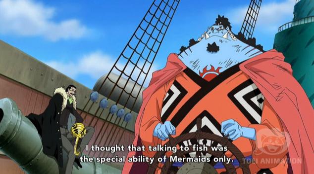 One piece episode 10 anime freak - Madeline elizabeth duggan