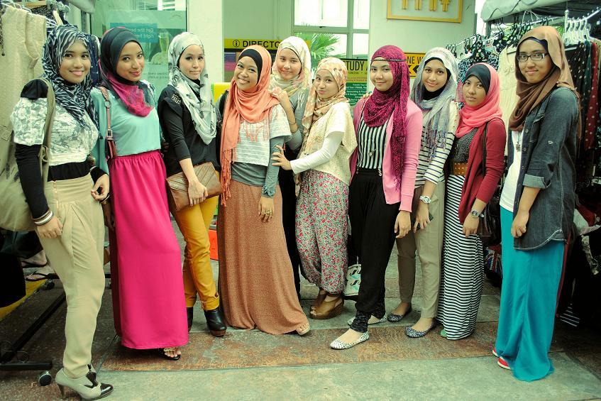 Hijabic ChicPopHeliza%2B002.