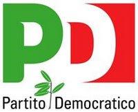 Partito Democratico Torremaggiore