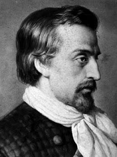 Heinrich 8