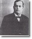 Francisco Rosas Balcázar