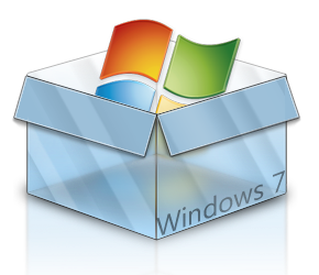 As Edições do Windows 7