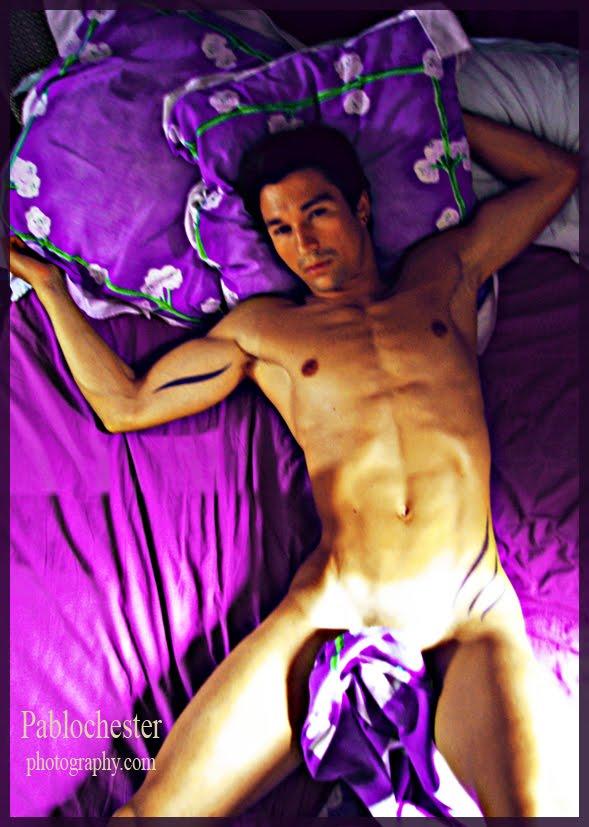 Chris_Tianssen%20by%20Shawa%20Pablo-Chester%20(23).jpg