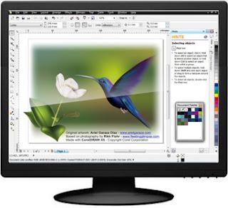 Corel graphics suite x5 activation code