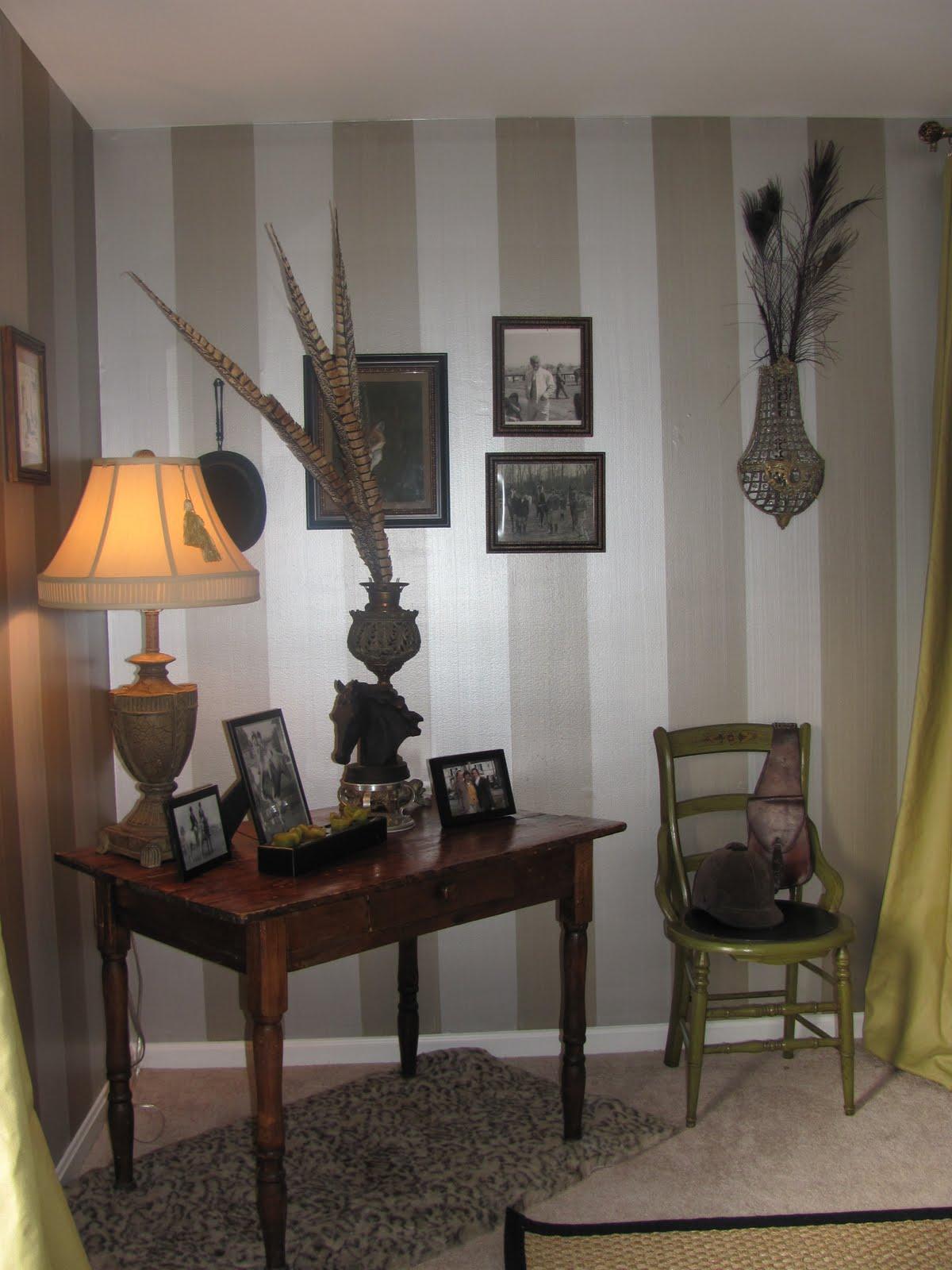 metallic paint home depot home painting ideas. Black Bedroom Furniture Sets. Home Design Ideas