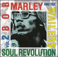 dirty music against false freedom artist review bob marley
